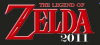 The-Legend-Of-Zelda-2011