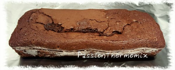 Fondant au chocolat : super & allégé !