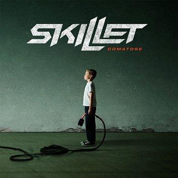 Comatose / Skillet  -  Comatose (2006)