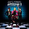 2NE1 - Can't Nobody