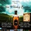 Mégamix Golden Whiskey  riddim Version F.W.I  2011_Dj Gangsta pour Warn to dem Team