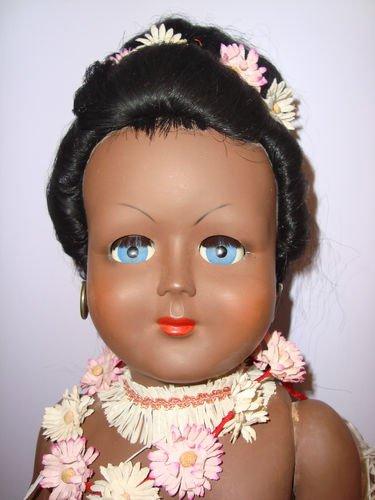 poupées monel 120euro ebay italie pour natydools