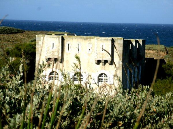 Souvenirs de Belle Ile en Mer (part.4)