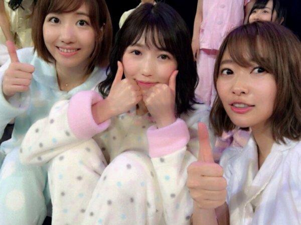 Le concert de graduation de Watanabe Mayu