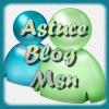 astuce-blog-msn