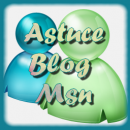 Photo de astuce-blog-msn