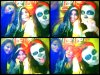 Halloween 2012 ♥