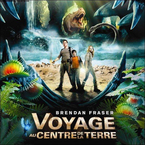"""Vanessa Hudgens dans la suite du """"Voyage au centre de la Terre"""" !"""