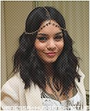Photo de Vanessa-Hudgens-Actue