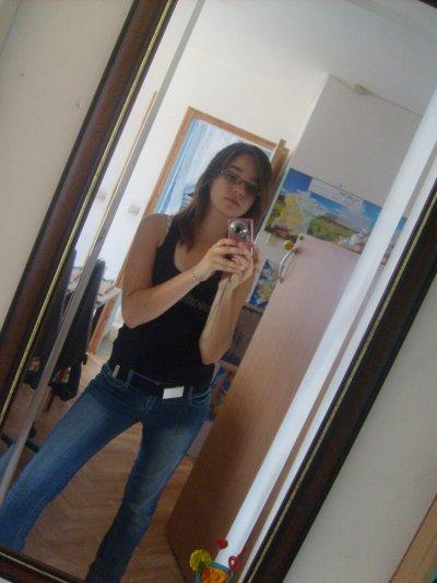 ♥  FLAVIE ♥