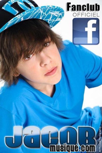 Fan Page Facebook