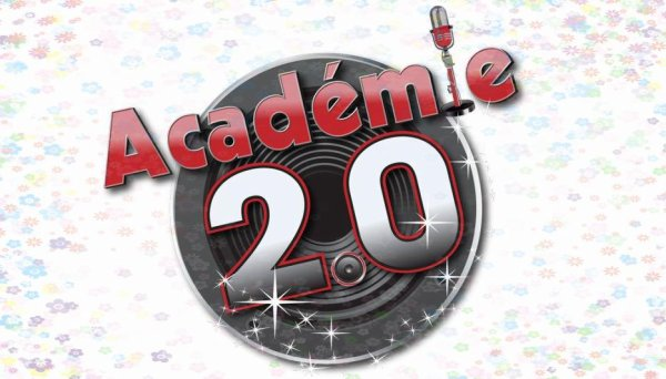 Academie 2.0