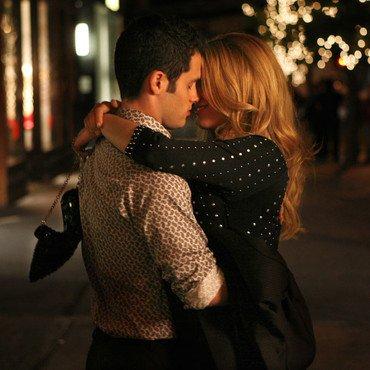 Le contraire de l'amour n'est pas la haine; c'est l'indifférence...