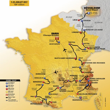 """Xpo """"Tour de France du 1er au 23 Juillet 2017"""""""