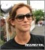 MissMistral