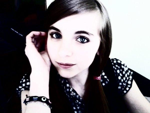 Caroline .♥.