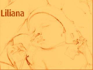 mes cous loredana et liliana