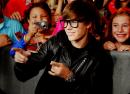 Photo de Les-Yeux-De-Bieber