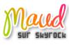 MAUDiCH0N