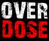 Overdose-CM