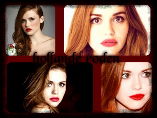 lydia (holland roden)♥♥♥