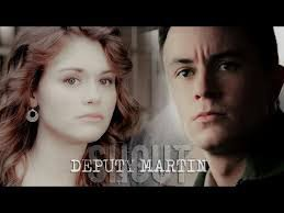 marrish <3 <3 <3
