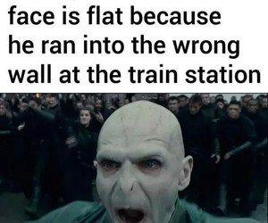 Harry Potter, une saga qui a participé à former l'ado immature que je suis aujourd'hui.