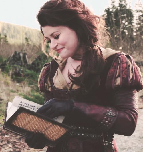 Les histoires qu'on aime le plus vivent en nous pour toujours.