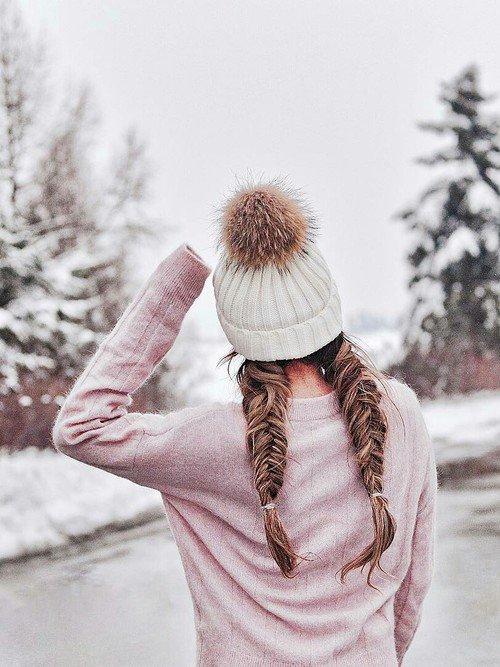 Et garde tes rêves (...), tu ne peux jamais savoir à quel moment tu en auras besoin.