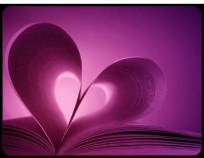 Il faut que l'esprit séjourne dans la lecture pour bien connaître un auteur