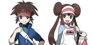 nouveaux avatars