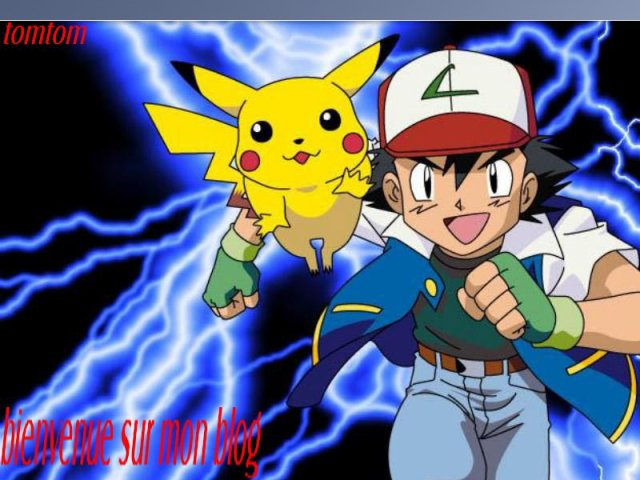 Blog de fandepokemon24170