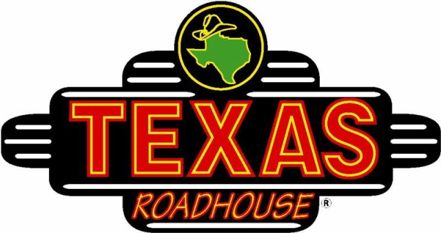 ★ Voyage au Texas ★