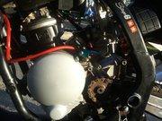 mon pti moteur ki decole kan jouvre les gasssss