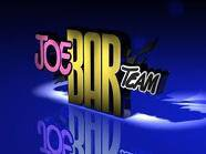 la team joe bart