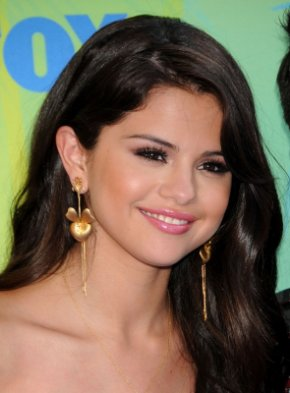 Les Teen Choices Awards 2011
