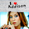 Photo de addison18