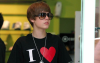 love-JustinBieber-love
