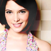 its-ashleygreene