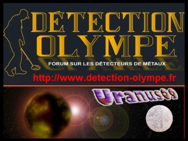 http://www.detection-olympe.fr