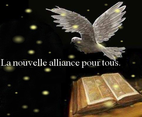 La nouvelle alliance pour tous