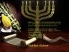 Shabbat Souccot