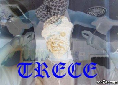 FUCKINHOUSE  / MOTHERFUCKER QUACKY BAG DUCK SALVADOR DJ (2011)