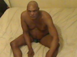 http://www.boyfriendtv.com/videos/215272/aroused-ebony-at-home.html  salut moi noi dis poniple et je suisse ulet si toi jeune mec et 100% mice100% mice toi oui VIENS MAINTENANT JE TE REGOI CHEZ MOI si toi bi gay pour plan sur ou plan cul au 29 rue sainte caterine13007marseille APEL 0623346747 A 18 ANS A 48 ANS moi passif actif pour homme jeune mec actif passif