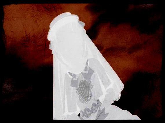Colocataires Surnaturels Chapitre 22: Mother...
