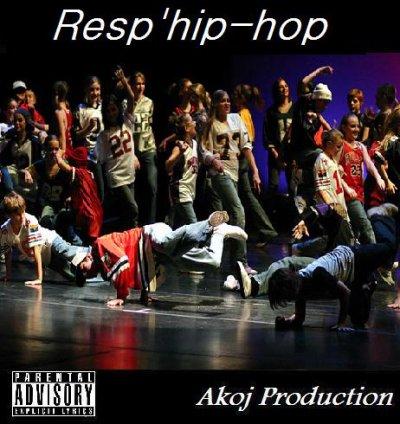 6 - Resp'Hip Hop