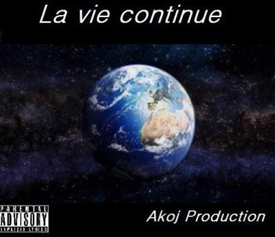 11 - La vie continue