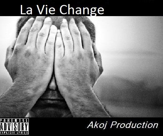 9 - La vie change