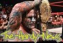 Photo de The-Hardy-News