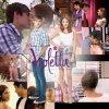 Photo exclusive de Violetta1